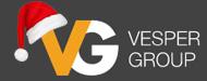 Vesper Group